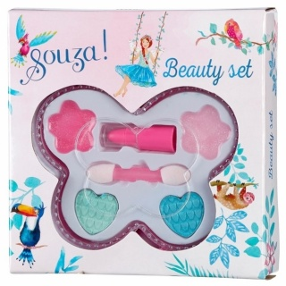 Make-up set vlinder (Souza for Kids)
